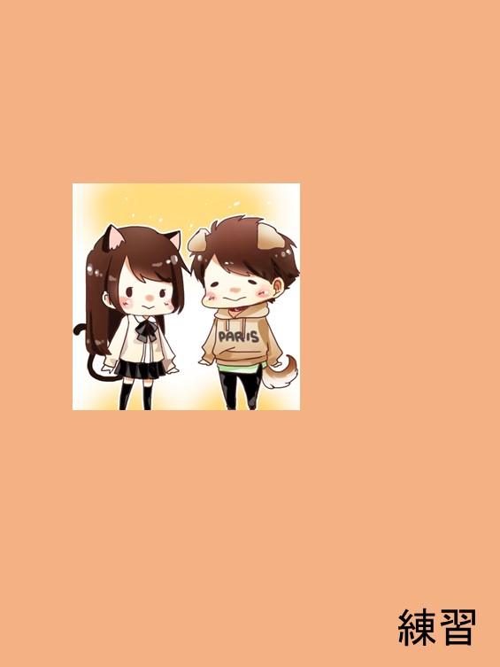 miyake.jpg.JPG